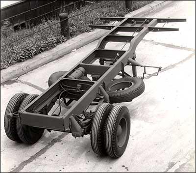Mack 1890
