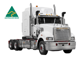Super-Liner Mack Trucks for Sale Australia