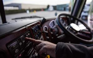 Standard Rating Letter | Mack Trucks Australia