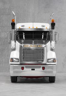Mack Trucks For Sale >> Mack Trucks For Sale Mack Trucks Australia